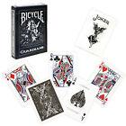 Mazzo di carte Bicycle Guardians - Mazzi di Carte da gioco