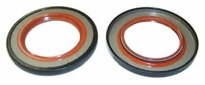 Crank Shaft Oil Seal Front FOR PEUGEOT 206 1.4 98->ON CHOICE2/2 Petrol Elring