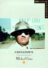 Chinatown [Bfi Film Classics]
