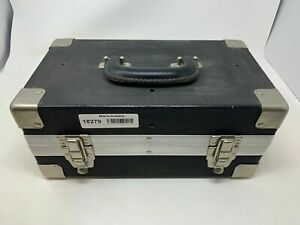Calibration Weights 5N 10N 20N 50N Balance Accessory With Case