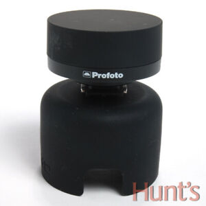 PROFOTO CONNECT WIRELESS TRANSMITTER FOR SONY CAMERA w/MULTI INTERFACE SHOE