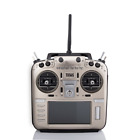 RadioMaster TX16S HALL OpenTX Multi Protocal 16ch Transmitter - Gold Edition