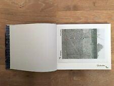 Slinkachu - Global Model Village - Ed of 200 - Book and Print - Signed Set
