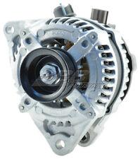 BBB Industries 11623 Remanufactured Alternator