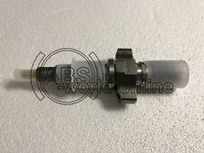 0445120346 5801496001 Bosch Injecteur pour Iveco Eurocargo Neuf