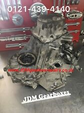 VW GOLF AUDI A3 SEAT SKODA GEARBOX 1.6 6 speed 5 speed Bearings Repair.
