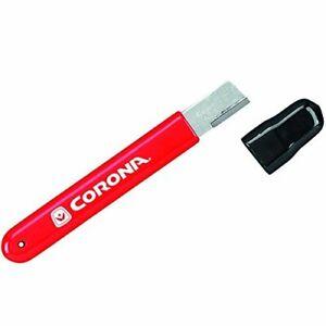Corona Sharpening Tool