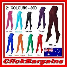 Nylon Clubwear Hosiery for Women