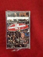 The Commitments, Vol. 2, Soundtrack, Excellent Soundtrack