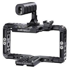 walimex pro Aptaris Universal Frame, für DSLRs, spiegellose Kameras, Camcorder