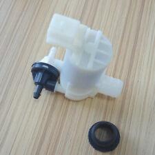Fit INFINITI FX50 Nissan Quest Windshield Washer Pump Wiper Motor 28920CA000