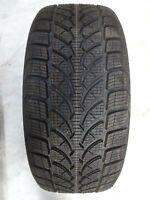 1 Winterreifen Bridgestone Blizzak LM-32 * RFT (RSC) M+S 225/55 R17 97H 31-17-2a