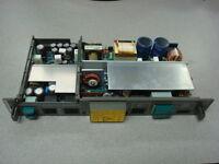 USED Fanuc A16B-1212-0531/06B Power Supply Board