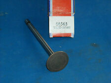 briggs & stratton engine valve new old stock part #68563