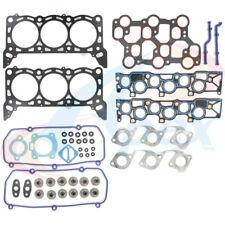 Engine Cylinder Head Gasket Set Apex Automobile Parts AHS4139