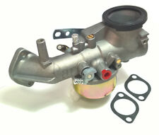 Carburetor for Briggs & Stratton Model # 281707 12HP Engine Replaces 490499 7039