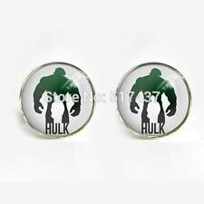 Animals & Insects Spherical Cufflinks for Men