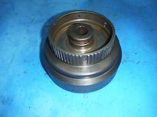 C6 Ford transmission 4 disk Forward clutch drum