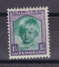 Briefmarken aus Europa mit Königshäuser-Motiv als Einzelmarke