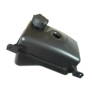Land Rover Discovery 1 Classic Radiator Coolant Overflow Tank + Cap Allmakes 4x4