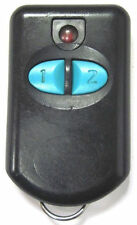 keyless remote clicker transmitter aftermarket replacement auto keyfob CZ57RRTX3
