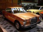 Mercedes Ersatzteile