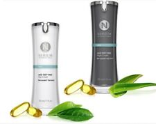 Nerium AD Formula | Day & Night Cream  - SEALED - 2021 EXPIRY - CLEARANCE SALE