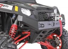 Polaris RZR XP900 2011-2014 Bad Dawg Front Bumper w/ Warn 3500lb Winch
