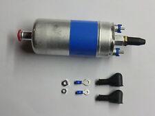 Kraftstoffpumpe, Benzipumpe, 8bar 225ltr./Std, Rallye, Racing, wie 0580254910