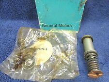 1973-75 CHEVY IMPALA CHEVELLE W/ POWER BRAKES MASTER CYLINDER REPAIR KIT NOS 417