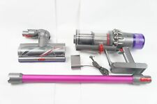 Dyson V11 Torque Drive Cordless Stick Vacuum - Fuschia  (IL/RT6-80153-V11FUSH...