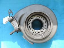 VGT 6.7L HE300VG Turbo Turbocharger Turbine Exhaust Housing