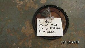 Volvo 850 flywheel, automatic B52025