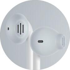 EarSkinz ES2 EarPod Covers - Smoke - iPhone 7 / 6S / 6 / 5SE / 5S / 5C / 5