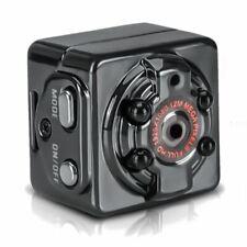 Mini Full HD 1080P DV Sport Action Camera Car DVR Video Recorder Camcorder  C7P1