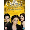 Charmed Die komplette 7. siebte Staffel 6 DVD NEU &OVP