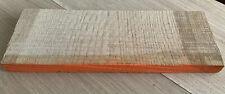 🌳Solid OAK 1kg Hardwood Timber offcut e1 x 14.5 x 2.7cm Wood Crafts 1019