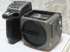 Hasselblad H2 Body Only 645 Film Medium Format Camera SLR excellent condition