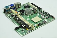 HP MS-7500 461537-001 Socket AM2 Motherboard With Athlon 1640B 2.70 GHz Cpu