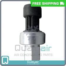 New AC Pressure Switch fits Chevy/ GMC/ Suzuki/ Cadillac...15-51289/ CM712004 QH