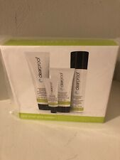 NIB Mary Kay Clear Proof Acne System 4 Pc Full Size Set ~ EXP 12/20 ~ Ships FREE