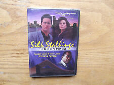 Silk Stalkings - The Best Of Season One (DVD, 2005) Mitzi Kapture - New