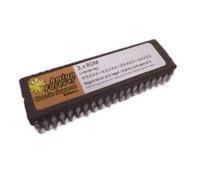 Neu Lizenziert Kickstart ROM 3.x 45.064 - Commodore Amiga 500, 600, 2000 #638
