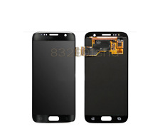 LCD Display Touch Screen assembly for Samsung Galaxy S7 G930 G930V G930P panel