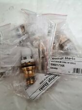 Armitage Shanks Avon Metering Tap Cartridge S960171AA