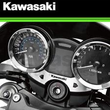 NEW 2018 GENUINE KAWASAKI Z™900 RS ALUMINUM METER TRIM 99994-1016