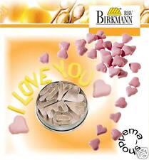 Emporte-pièce gâteaux Moule de cuisson I Love You RBV Birkmann