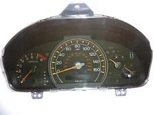 Tacho Kombiinstrument Honda Accord Tourer 7 VII CM CN CL 2004 SED 78100-E600