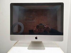"Apple iMac 21.5-Inch ""Core 2 Duo"" 3.06 (Late 2009)"