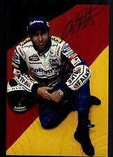 Heinz Harald Frentzen Foto Original Formel 1 Fahrer 1994-2003 ##BC G 26949